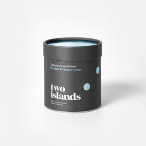 Collagen-Beauty-Powder_Pinapple-_-Coconut